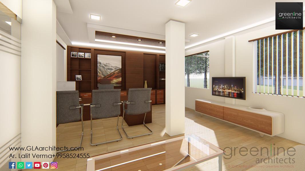 Office Interior Architect Design (9).jpg