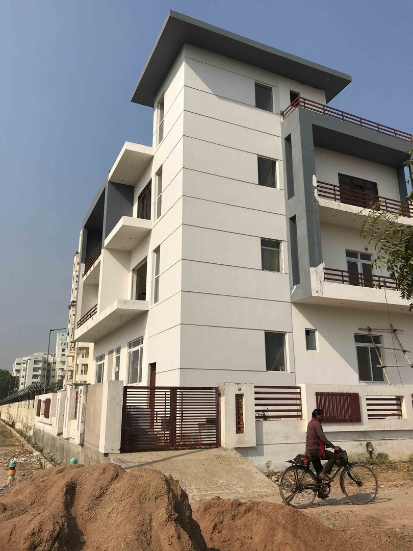 Home Design Elevation-04.jpg