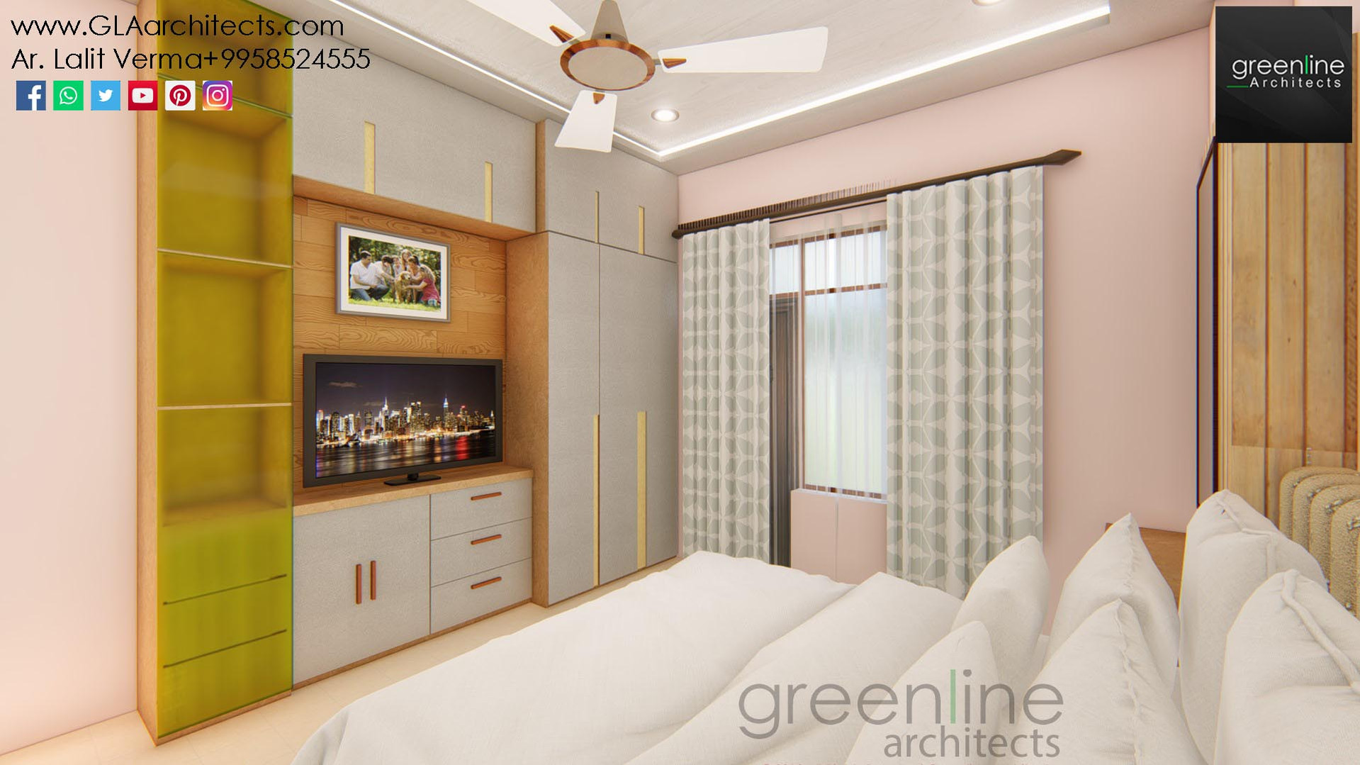 3 BHK-Apartment_Home Interior (11).jpg
