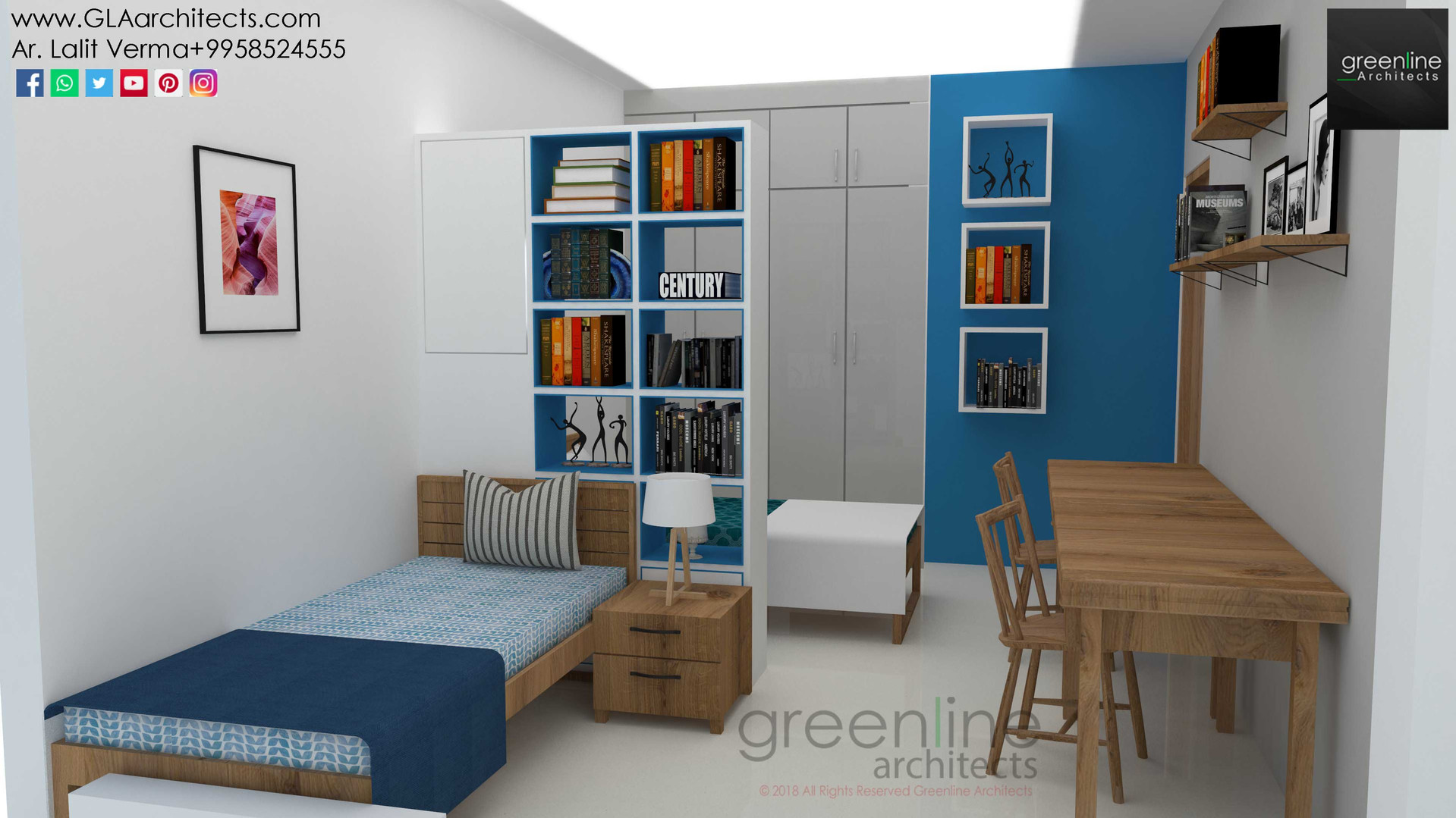 Livork_Hostel_Room_Interior_Design (5).j