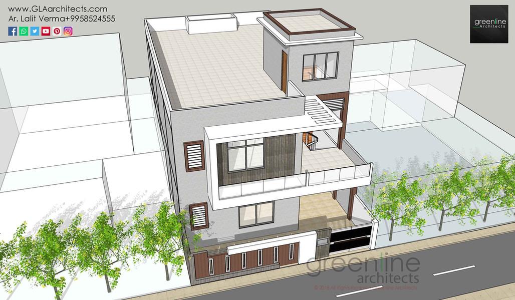 30x60 Feet House Design (2).jpg