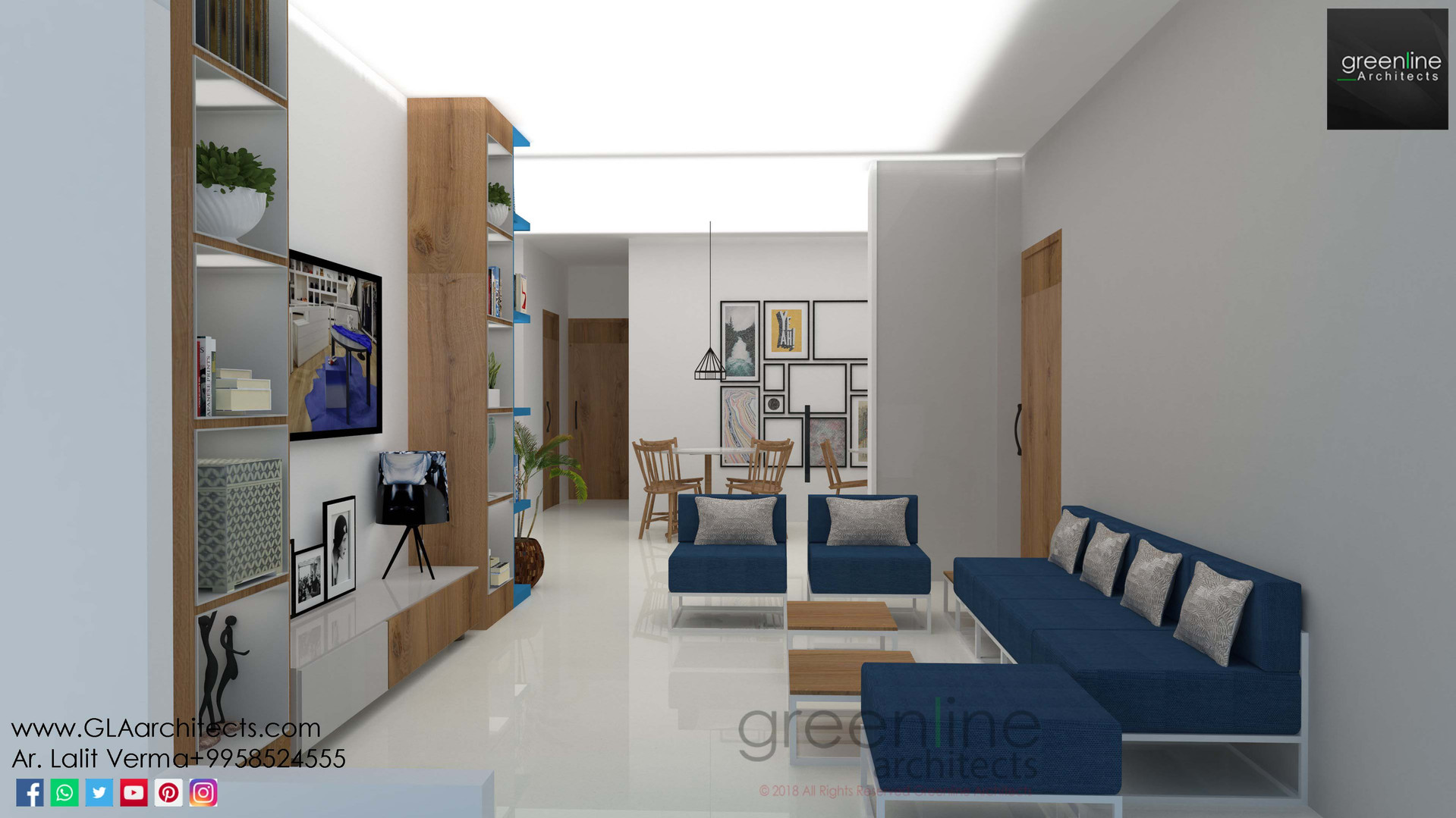 Livork_Hostel_Room_Interior_Design (7).j