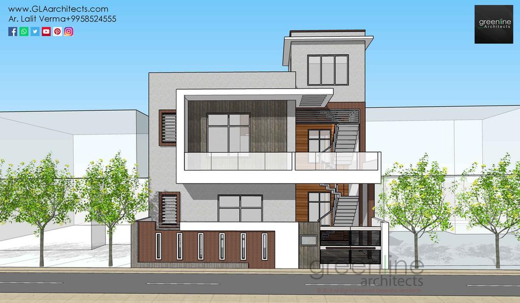 30x60 Feet House Design (3).jpg