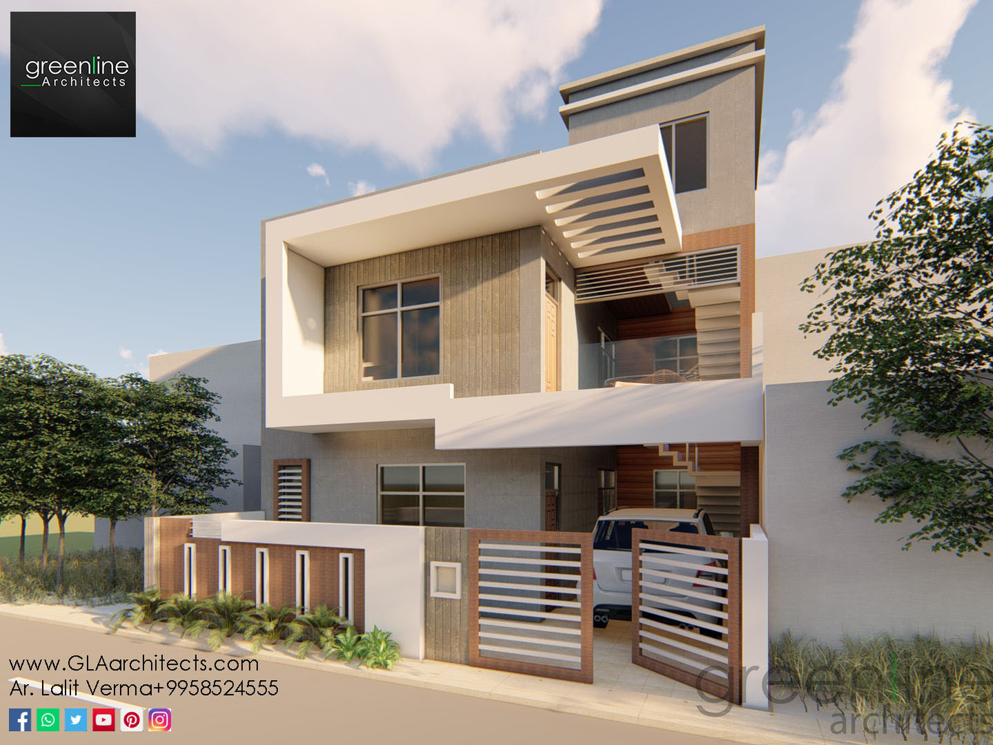 30x60 Feet House Design (5).jpg