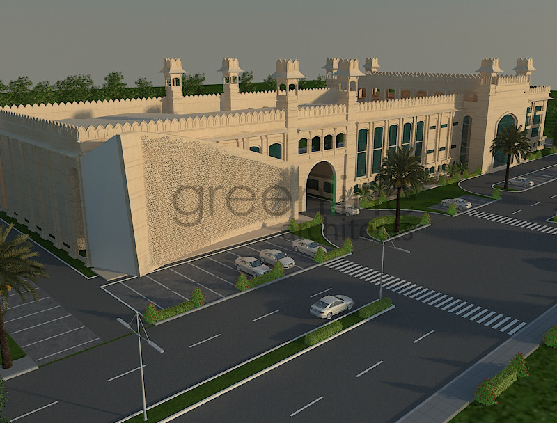hotel, resort, club, hills, Plan, Interior, 3d view, light, wood, best architects, lucknow, greenline, gla, design, home, design, walkthrough, glass, commercial, map, plotting, residence, villa, Indira nagar, gomti nagar, assam, nasik, engineer, fee, near, elevation, façade