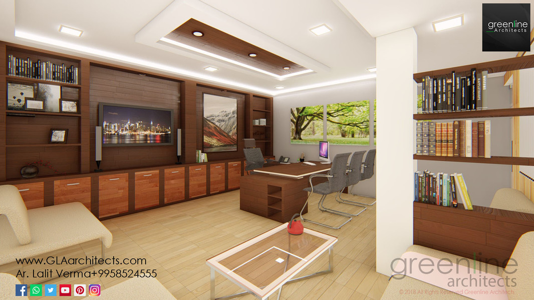 Office Interior Architect Design (7).jpg