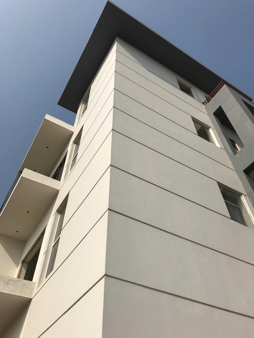 Home Design Elevation-03.jpg