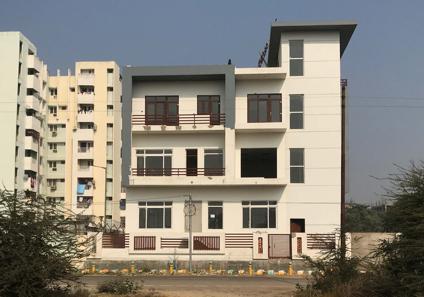Home Design Elevation-06.jpg