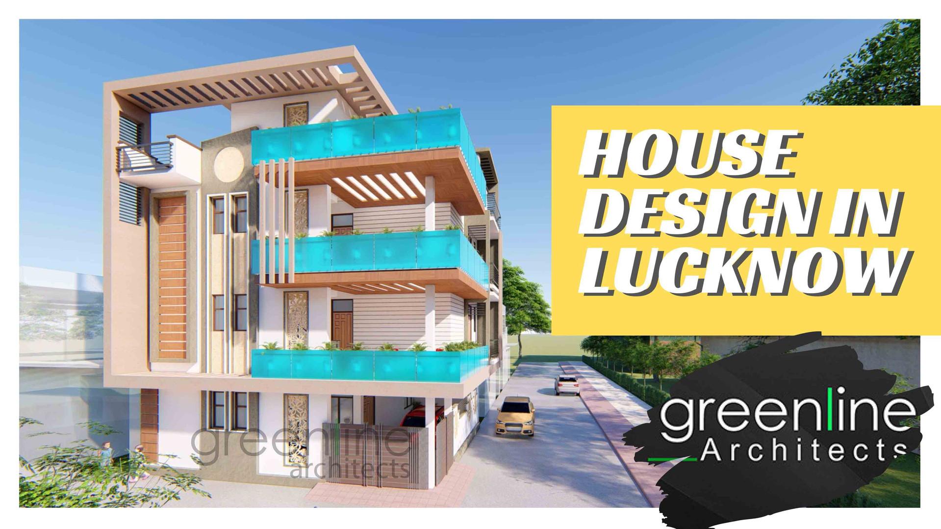 house design.jpg