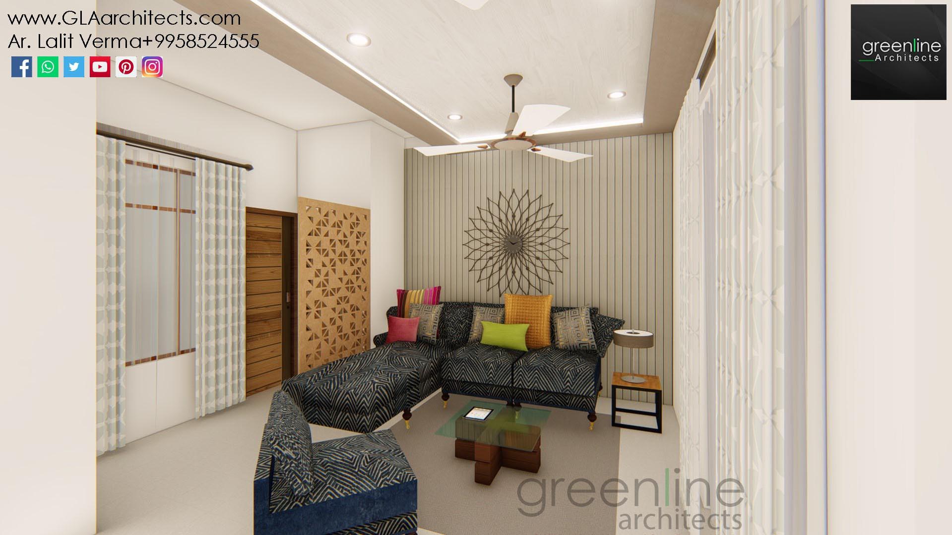 3 BHK-Apartment_Home Interior (4).jpg