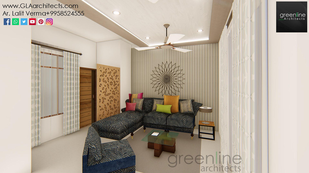 3 BHK-Apartment_Home Interior (4).jpg