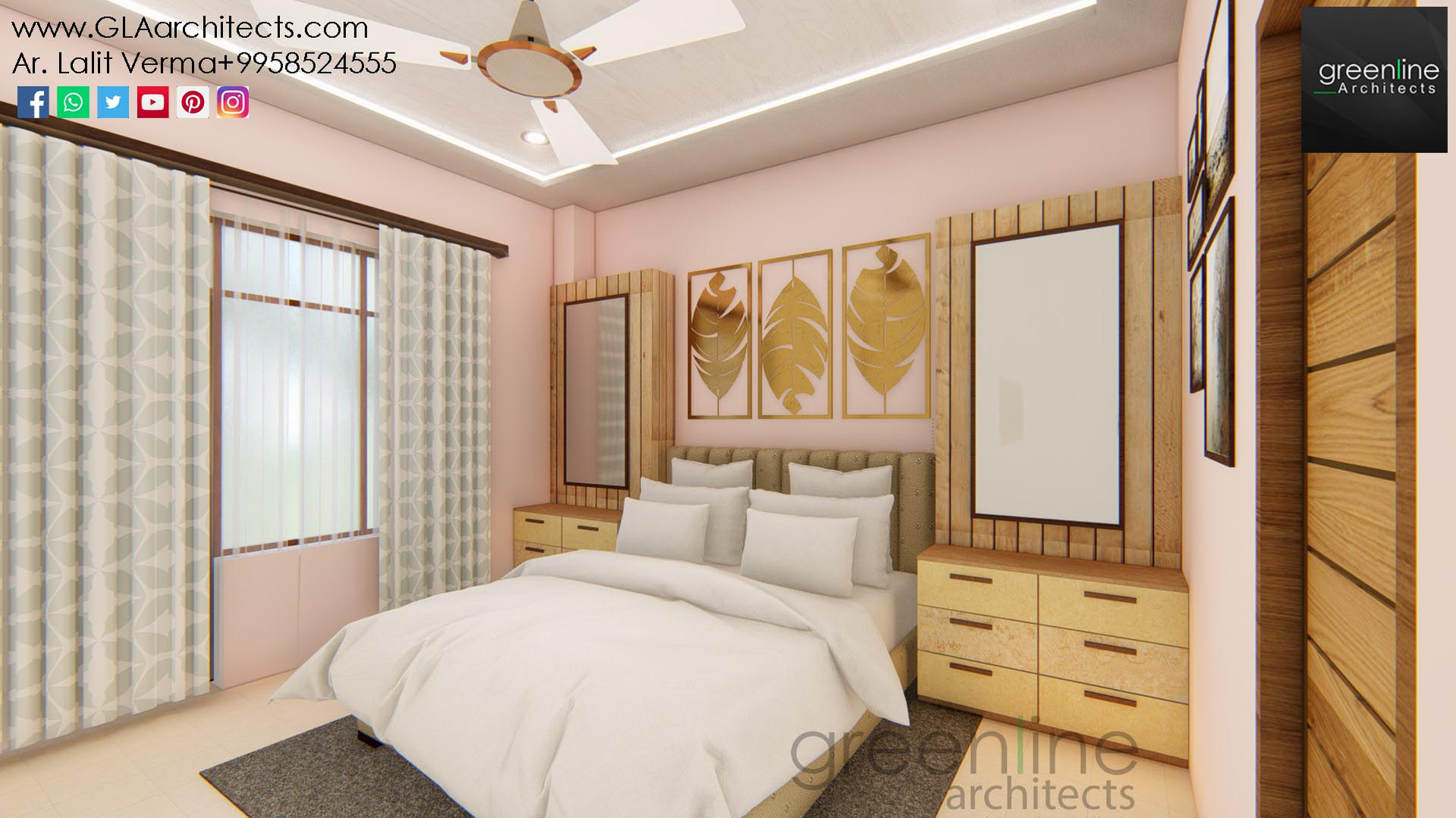 3 BHK-Apartment_Home Interior (10).jpg