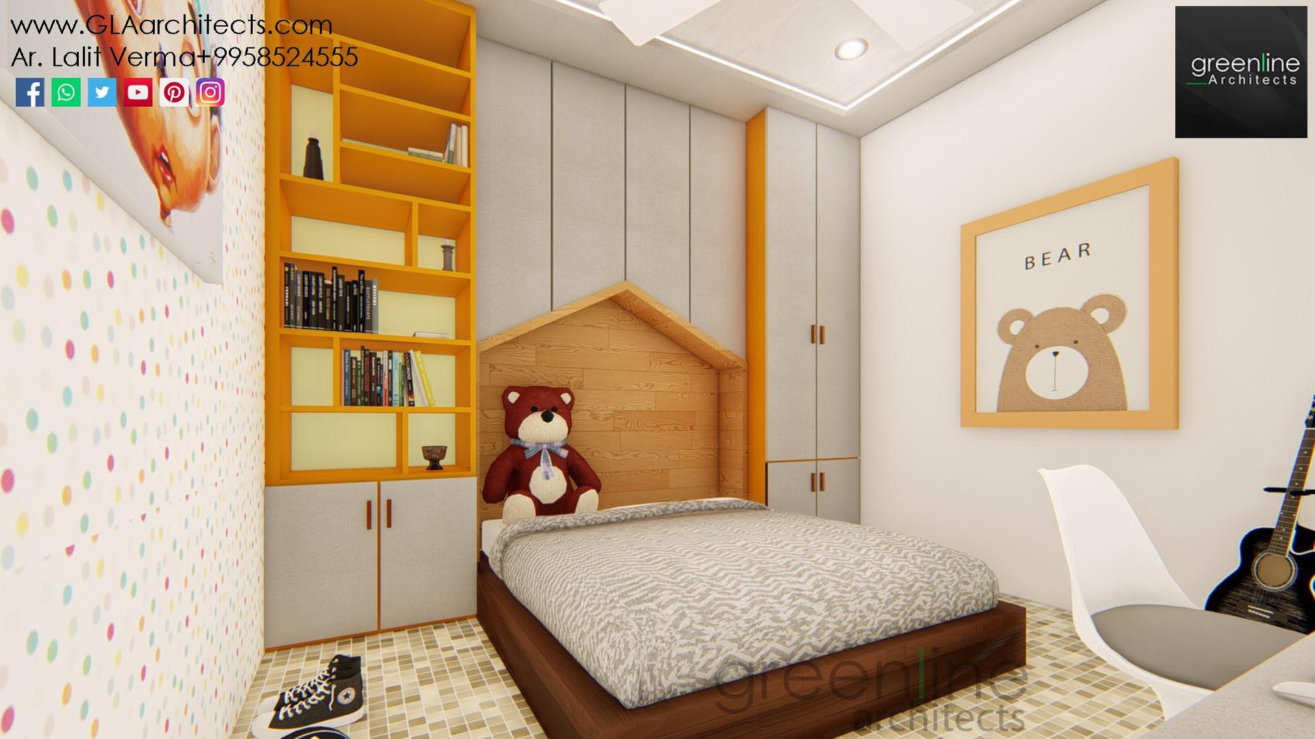 3 BHK-Apartment_Home Interior (12).jpg