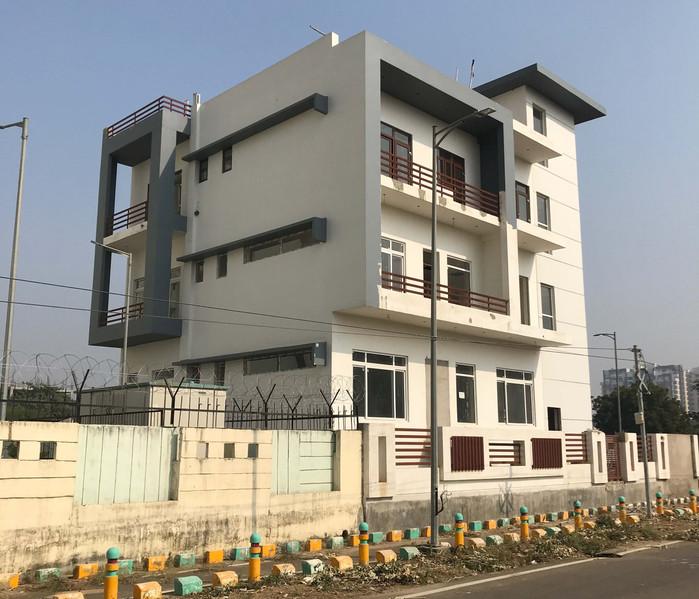 Home Design Elevation-01.jpg