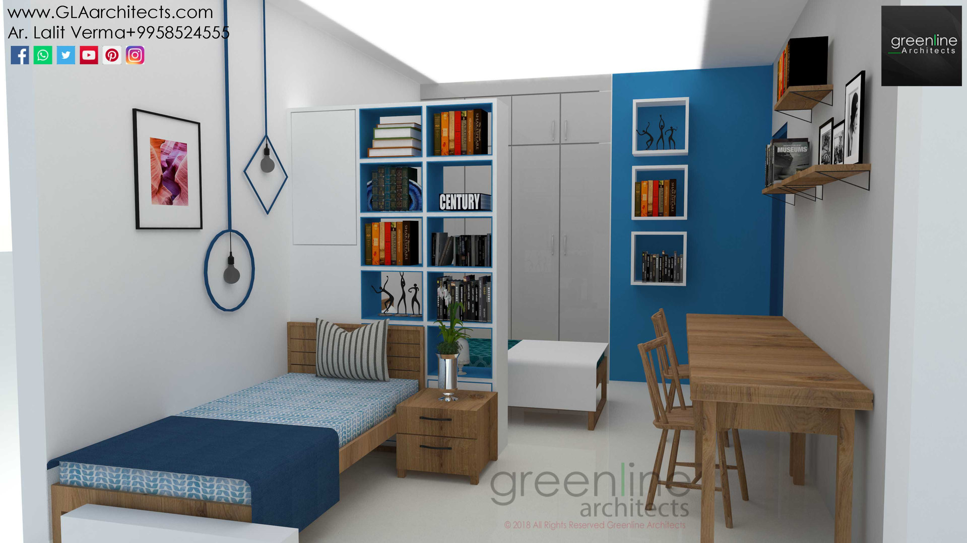 Livork_Hostel_Room_Interior_Design (2).j