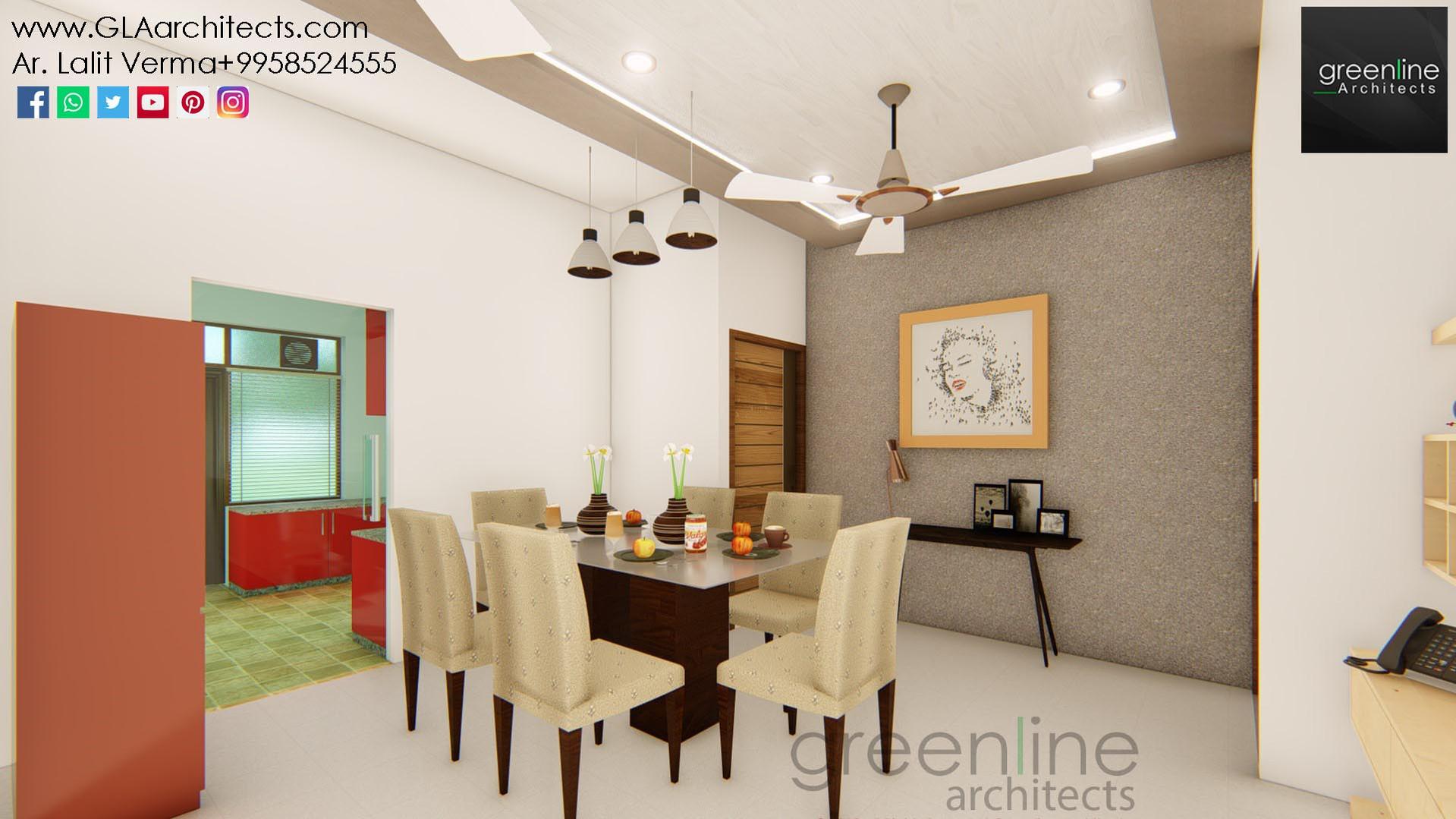 3 BHK-Apartment_Home Interior (7).jpg