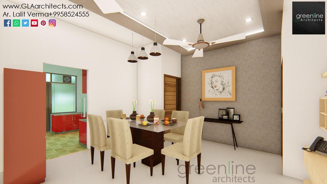 3 BHK-Apartment_Home Interior (7).jpg