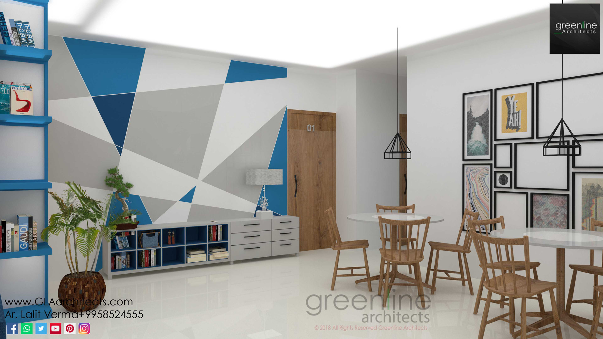 Livork_Hostel_Room_Interior_Design (9).j