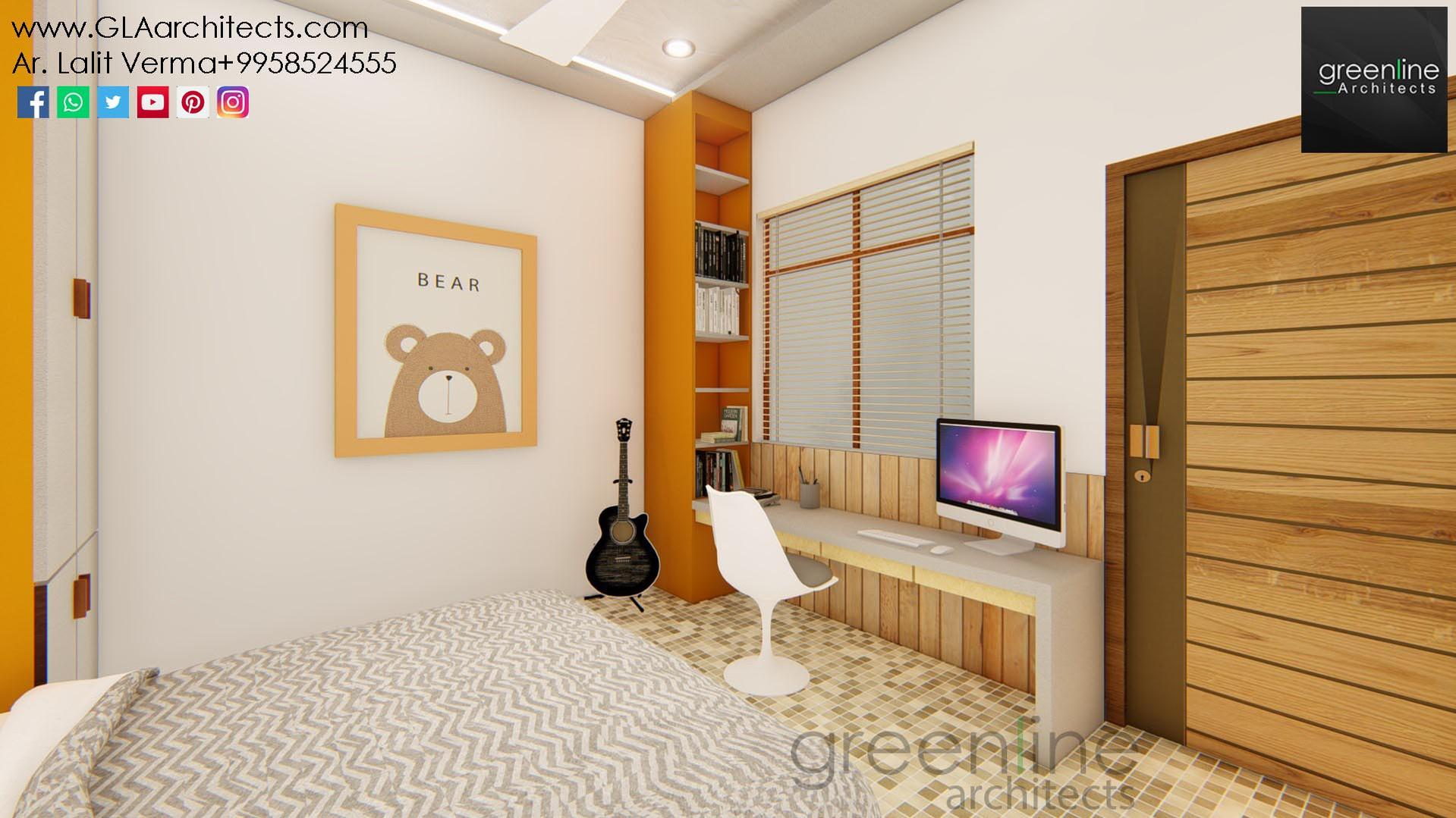 3 BHK-Apartment_Home Interior (14).jpg
