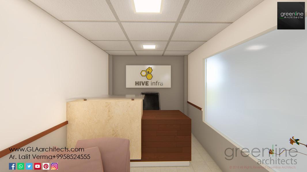 Office Interior Architect Design (14).jp