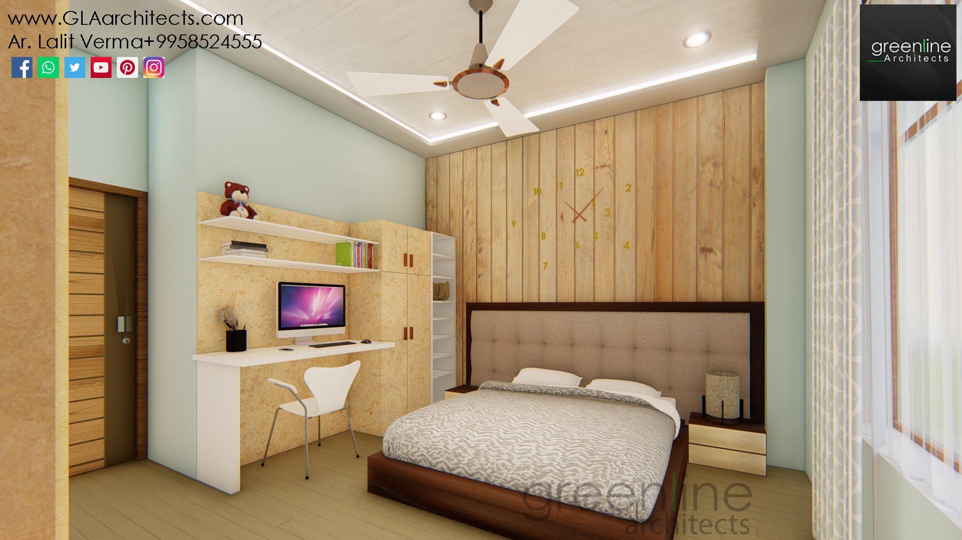 3 BHK-Apartment_Home Interior (15).jpg