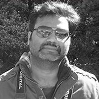 Architect Lalit Verma