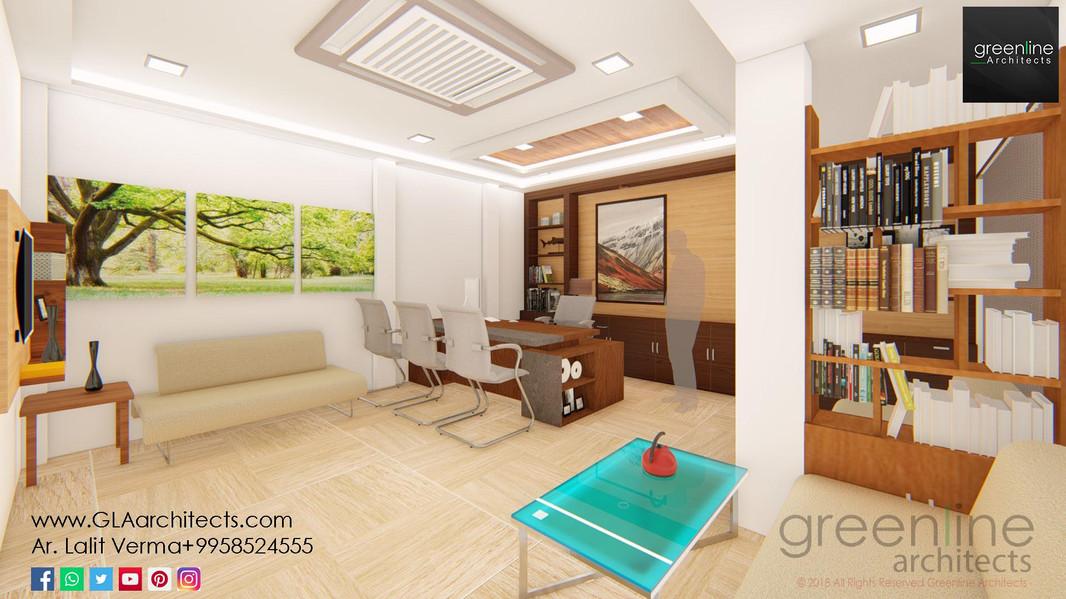 Office Interior Architect Design (10).jp
