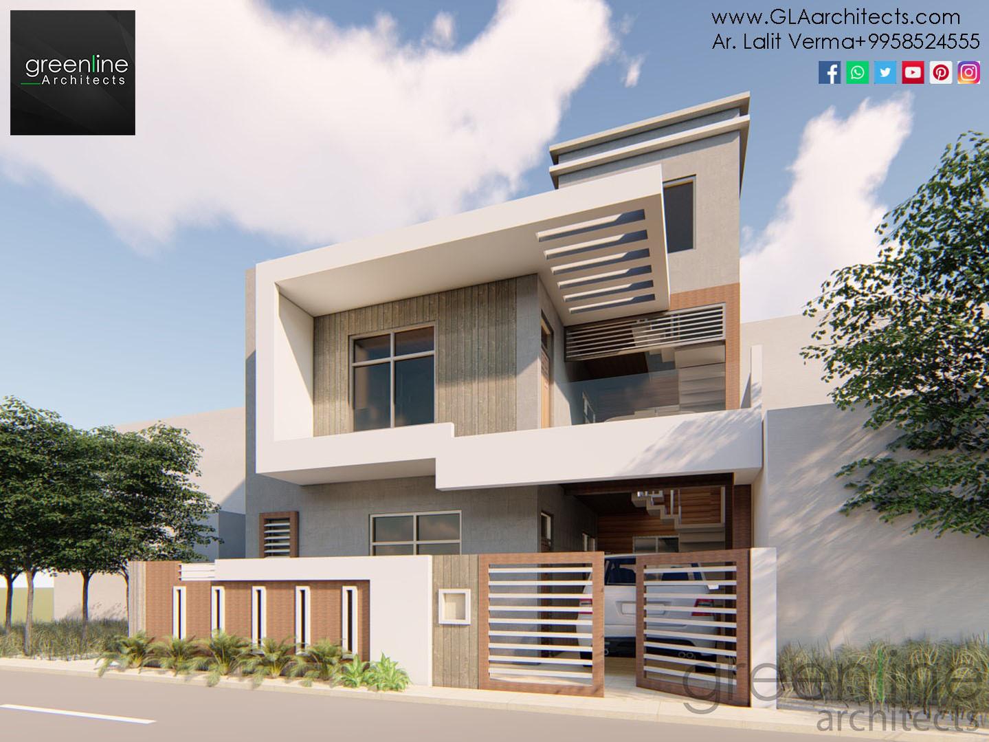 30x60 Feet House Design (7).jpg