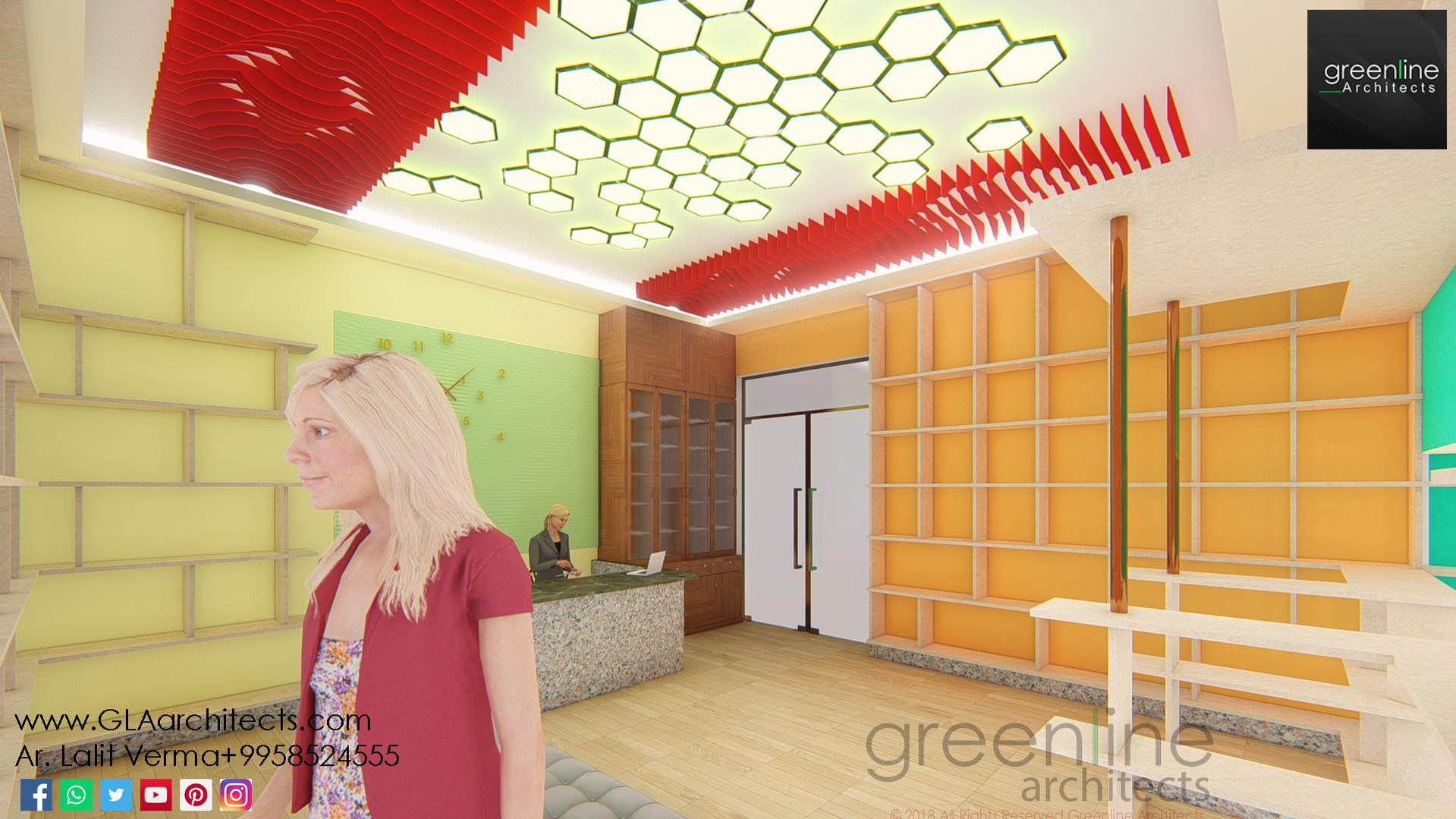 Shop Interior at Kapurtala (3).jpg