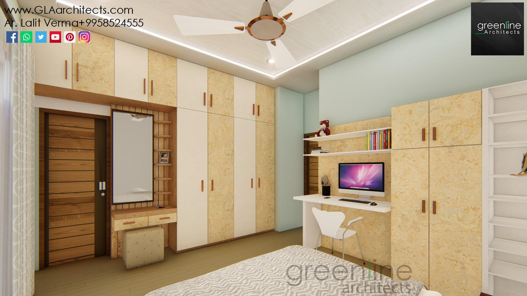 3 BHK-Apartment_Home Interior (16).jpg