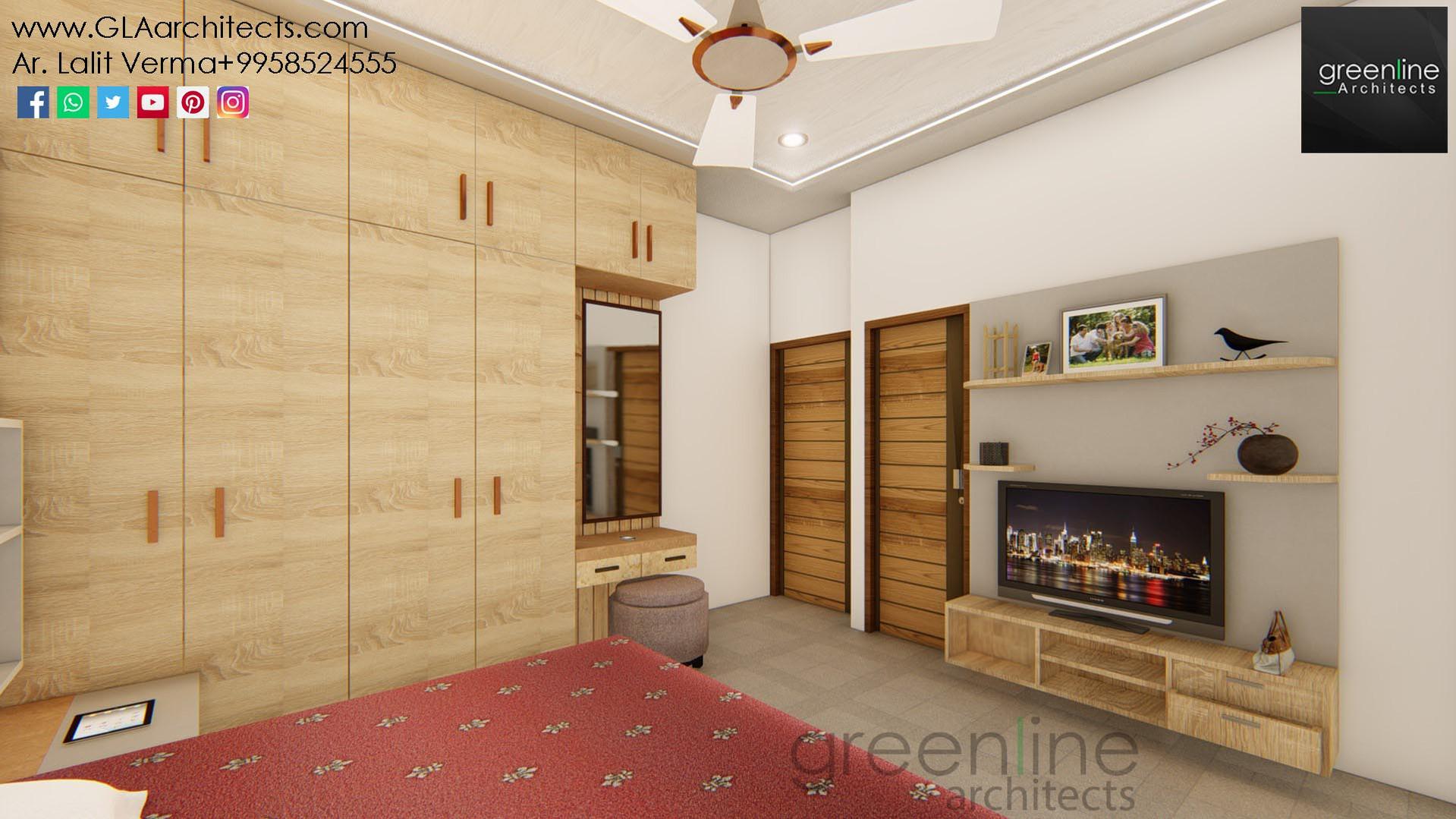 3 BHK-Apartment_Home Interior (9).jpg