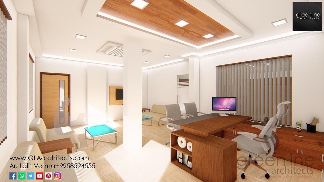 Office Interior Architect Design (4).jpg