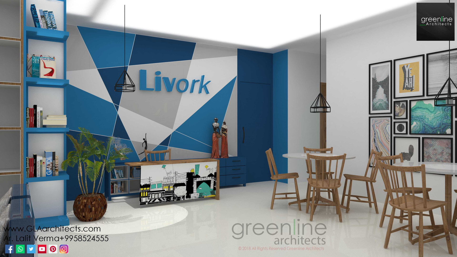 Livork_Hostel_Room_Interior_Design (1).j