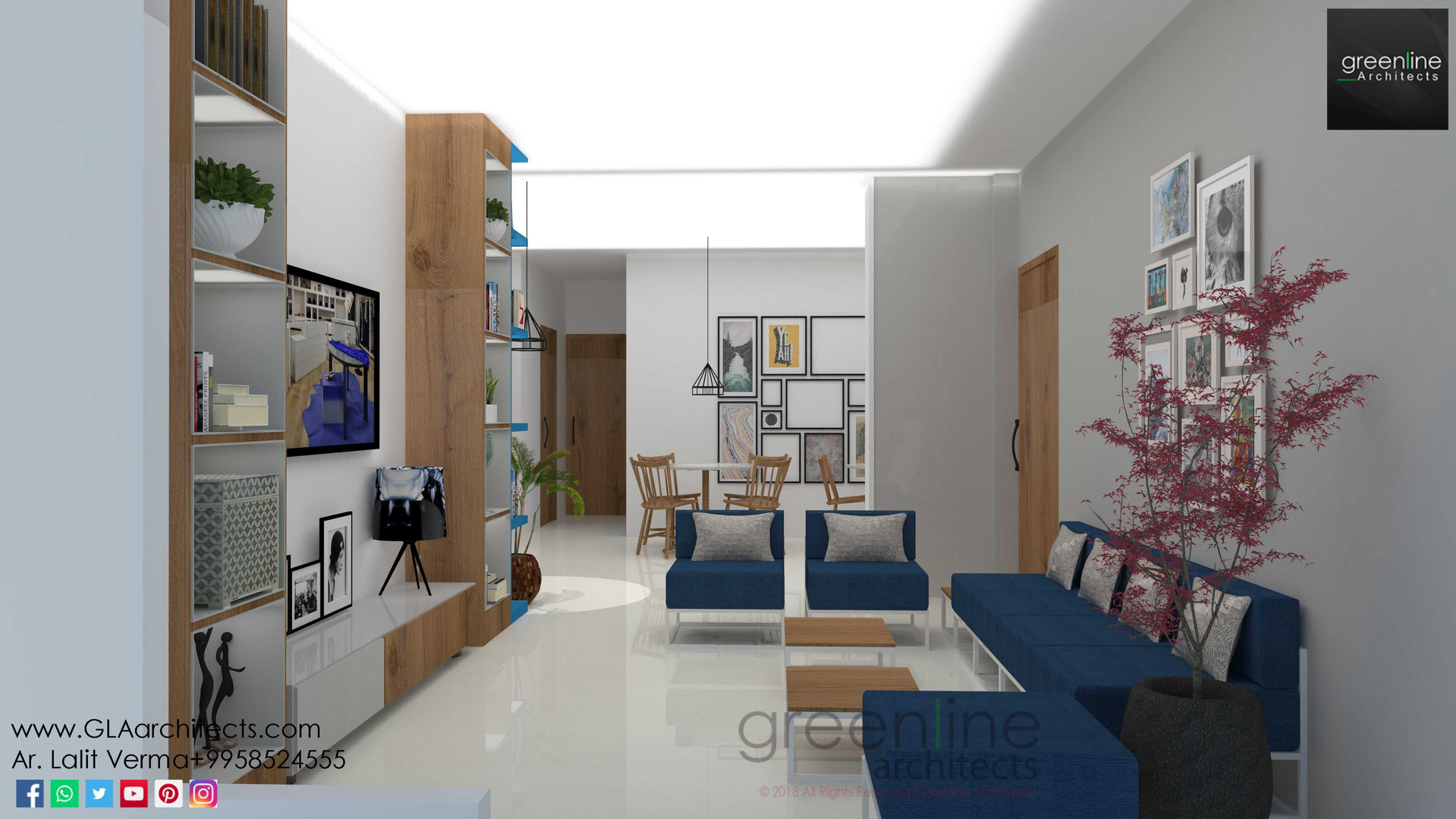 Livork_Hostel_Room_Interior_Design (4).j
