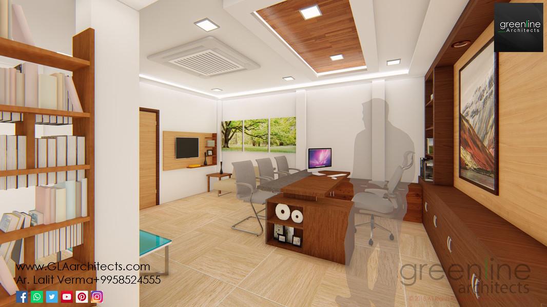 Office Interior Architect Design (2).jpg