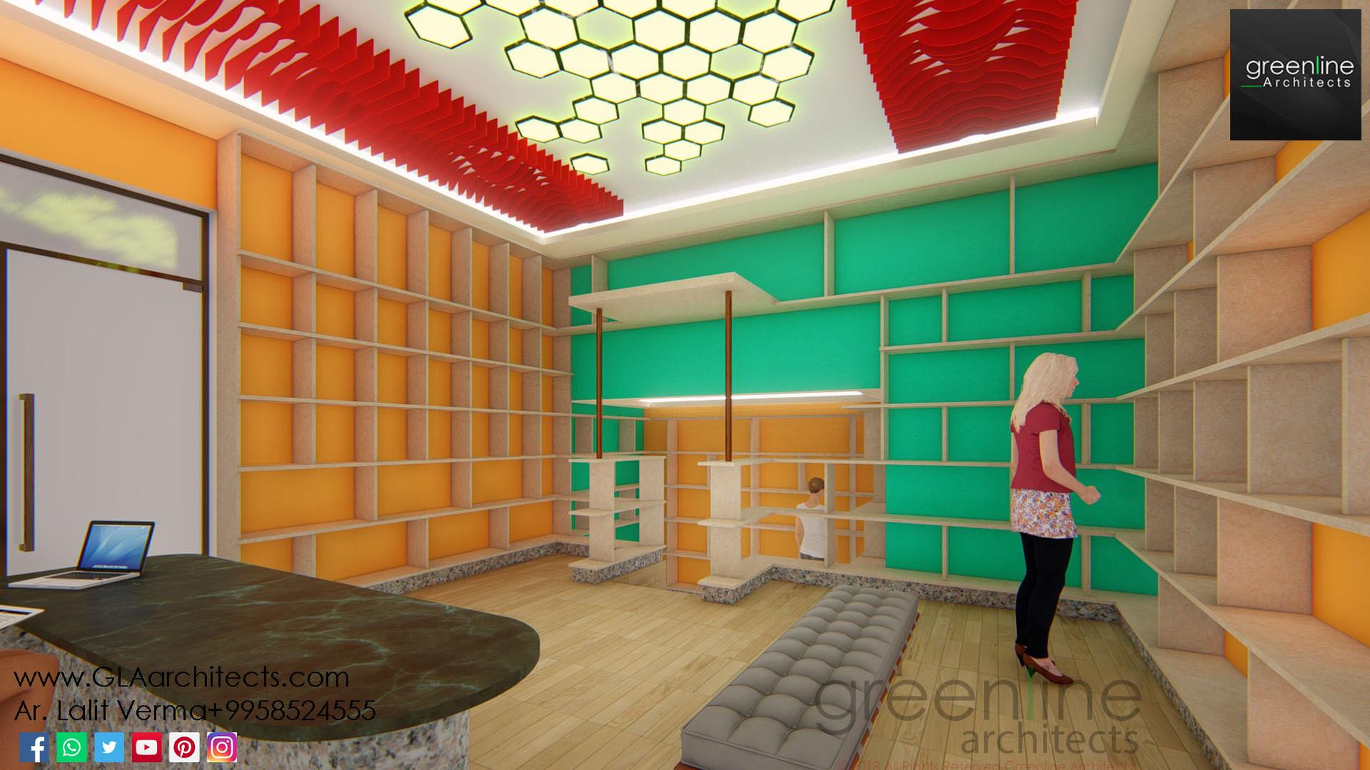 Shop Interior at Kapurtala (4).jpg