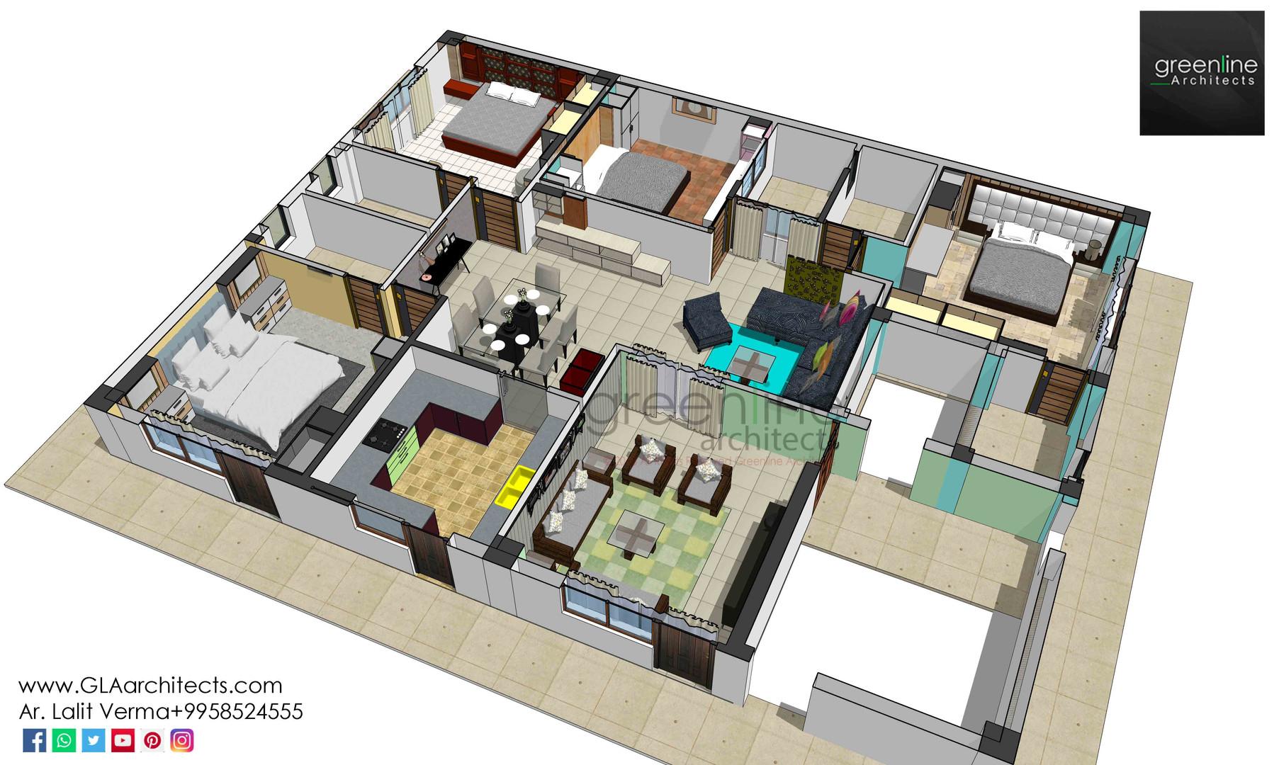 3 BHK-Apartment_Home Interior (1).jpg