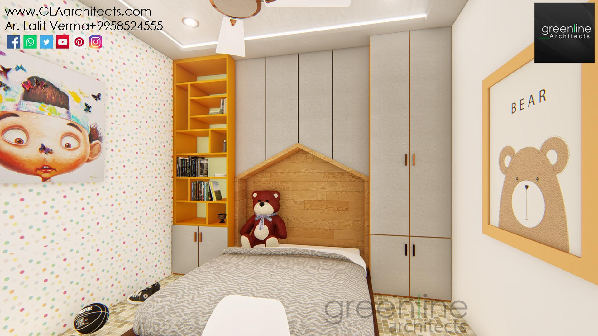 3 BHK-Apartment_Home Interior (13).jpg