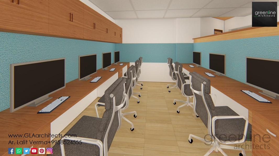 Office Interior Architect Design (5).jpg