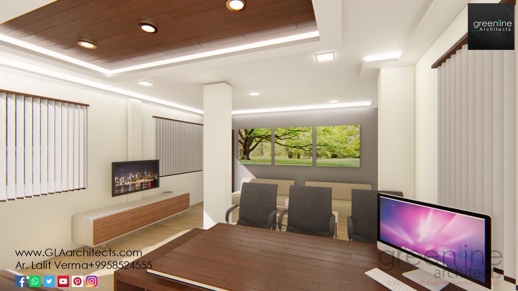 Office Interior Architect Design (8).jpg
