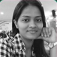 Architect Geeta Verma