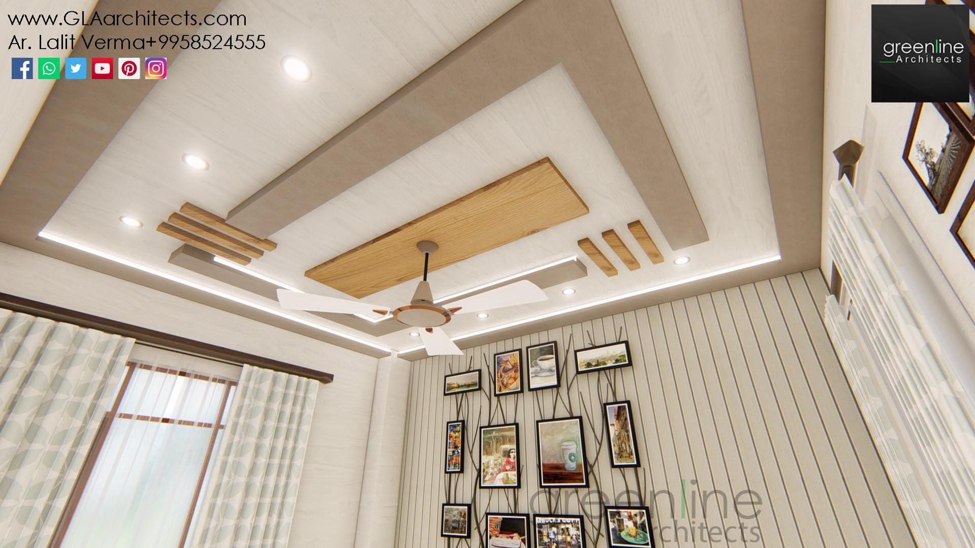 3 BHK-Apartment_Home Interior (3).jpg