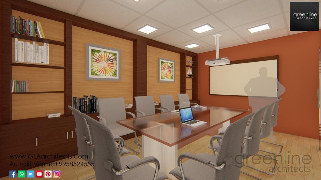 Office Interior Architect Design (6).jpg