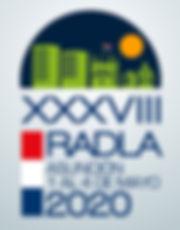 2020RADLA.jpg