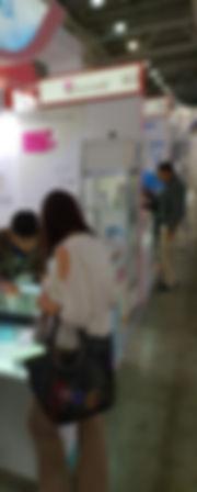 꾸미기_IMG_1418.JPG