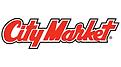 city-market-logo-vector.png