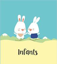 bunny hill logo.jpg