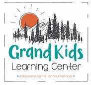 GKLC Logo 2018-01_edited.jpg