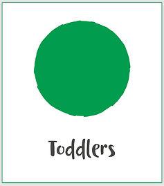 greens logo.jpg