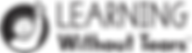lwt-logo.png